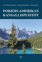 ISBN: 978-952-235-705-2