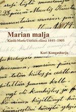 ISBN: 978-952-235-707-6