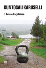 ISBN: 978-952-235-724-3