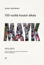 ISBN: 978-952-235-734-2