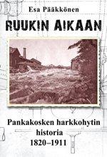ISBN: 978-952-235-735-9