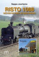 ISBN: 978-952-235-736-6