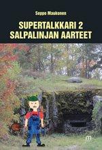 ISBN: 978-952-235-743-4