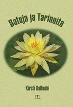 ISBN: 978-952-235-744-1