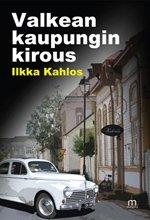ISBN: 978-952-235-748-9