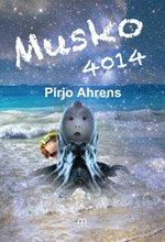 ISBN: 978-952-235-749-6