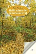 ISBN: 978-952-235-750-2