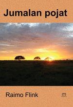 ISBN: 978-952-235-751-9