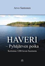 ISBN: 978-952-235-762-5