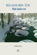 ISBN: 978-952-235-763-2