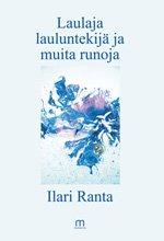 ISBN: 978-952-235-772-4