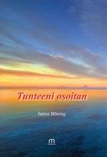 ISBN: 978-952-235-775-5