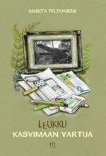 ISBN: 978-952-235-777-9