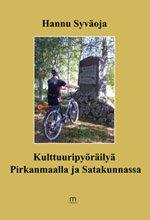 ISBN: 978-952-235-779-3