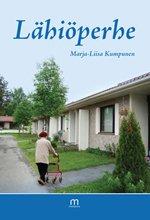 ISBN: 978-952-235-785-4