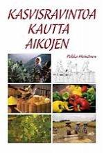 ISBN: 952-5452-81-6