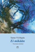 ISBN: 978-952-235-793-9