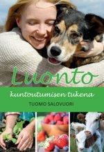ISBN: 978-952-235-799-1
