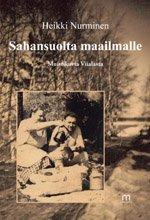 ISBN: 978-952-235-805-9