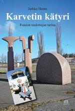 ISBN: 978-952-235-810-3