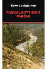 ISBN: 978-952-235-811-0