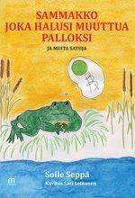 ISBN: 978-952-235-814-1