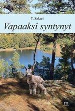 ISBN: 978-952-235-815-8