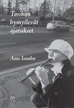 ISBN: 978-952-235-816-5