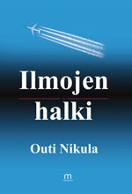 ISBN: 978-952-235-819-6