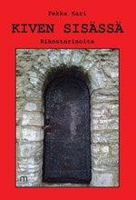 ISBN: 978-952-235-820-2