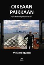 ISBN: 978-952-235-822-6
