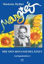 ISBN: 978-952-235-824-0