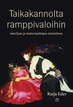 ISBN: 978-952-235-831-8