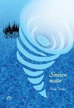ISBN: 978-952-235-832-5