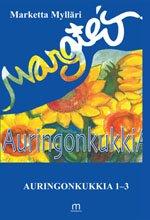 ISBN: 978-952-235-836-3