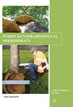 ISBN: 978-952-235-837-0