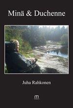 ISBN: 978-952-235-852-3