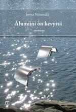 ISBN: 978-952-235-866-0