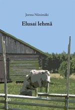 ISBN: 978-952-235-868-4