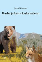 ISBN: 978-952-235-869-1
