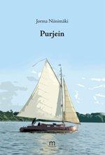 ISBN: 978-952-235-873-8