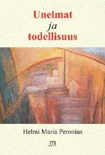 ISBN: 978-952-235-876-9
