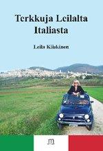ISBN: 978-952-235-878-3