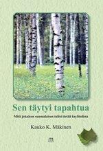 ISBN: 978-952-235-879-0