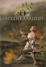 ISBN: 978-952-235-883-7