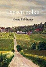 ISBN: 978-952-235-884-4