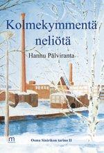 ISBN: 978-952-235-885-1