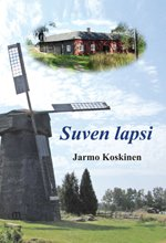 ISBN: 978-952-235-889-9