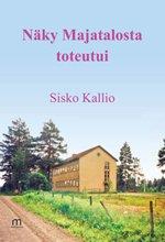 ISBN: 978-952-235-890-5