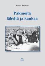 ISBN: 978-952-235-891-2